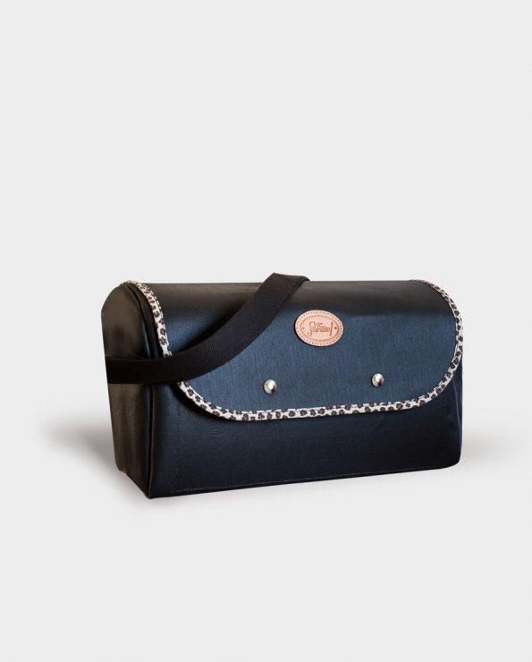 boîtes à outils pour les femmes Thoiry sans outil