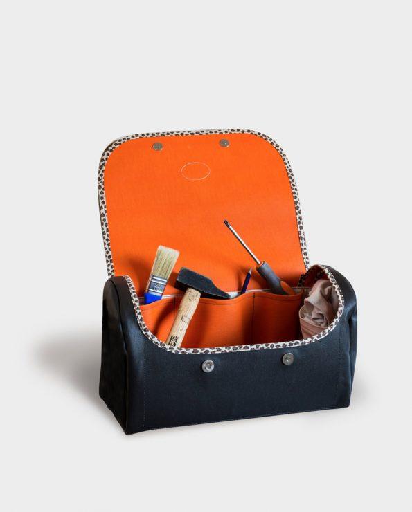 boîtes à outils pour les femmes Thoiry avec outils